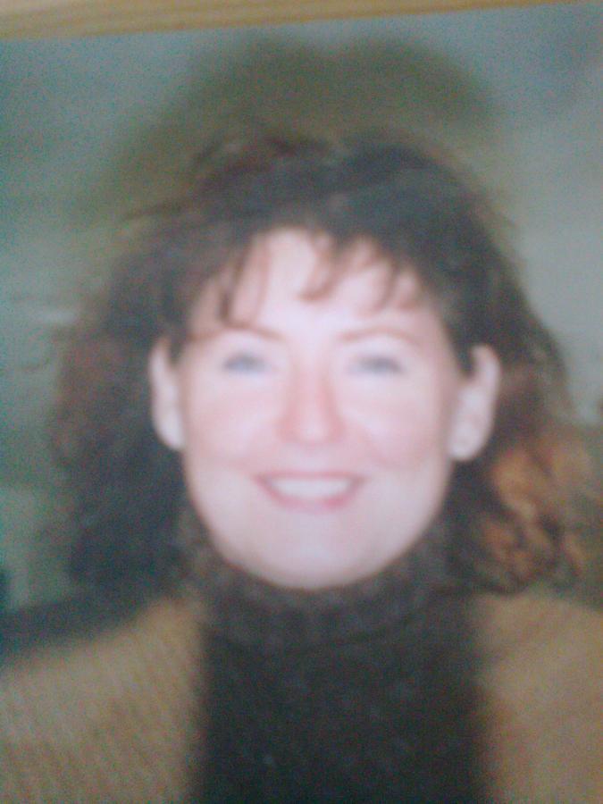 Profil-Foto von Silvie