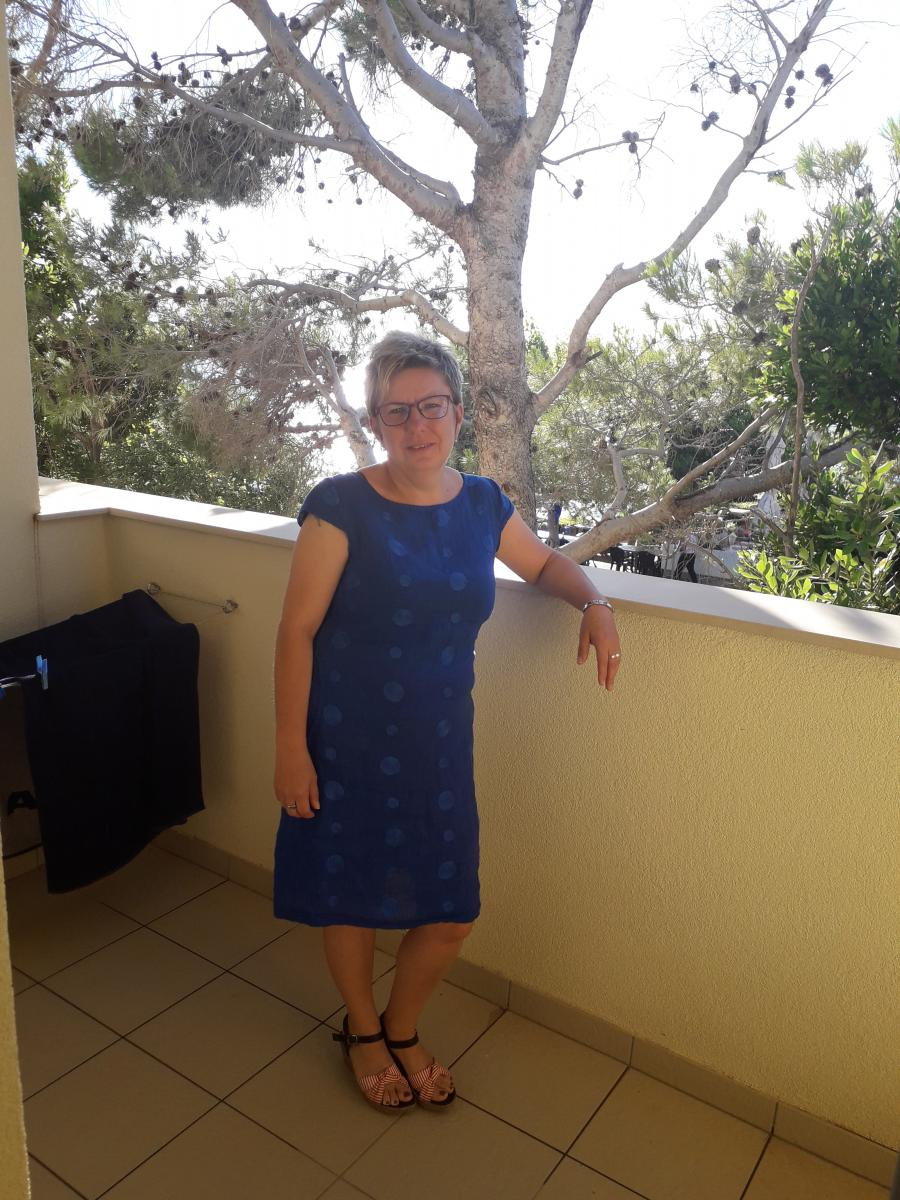 Profil-Foto von Franzi66