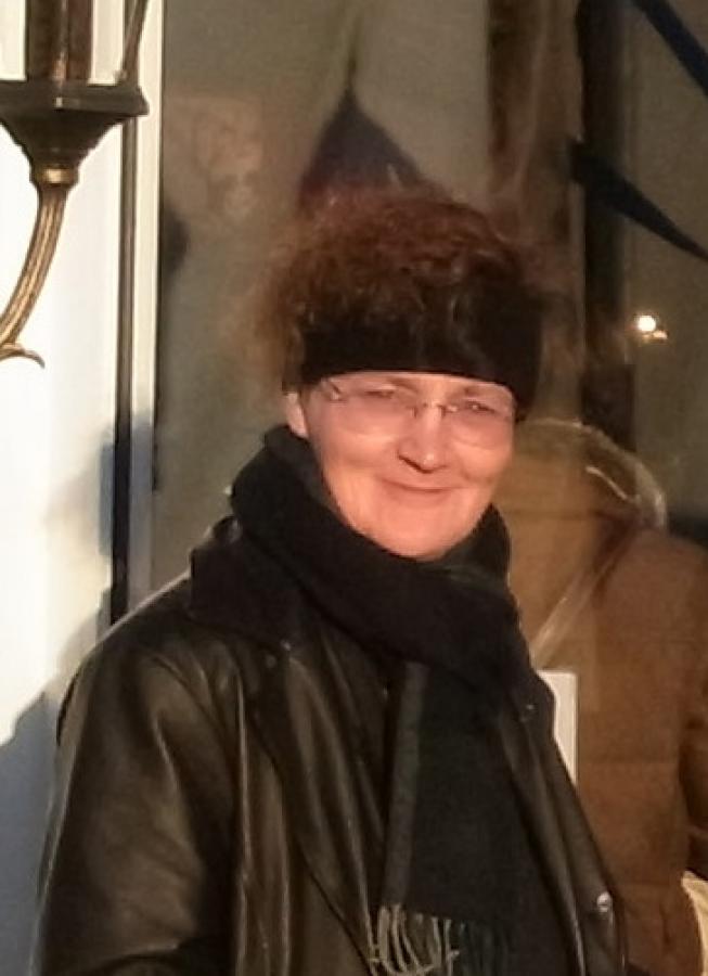 Profil-Foto von Adelrun