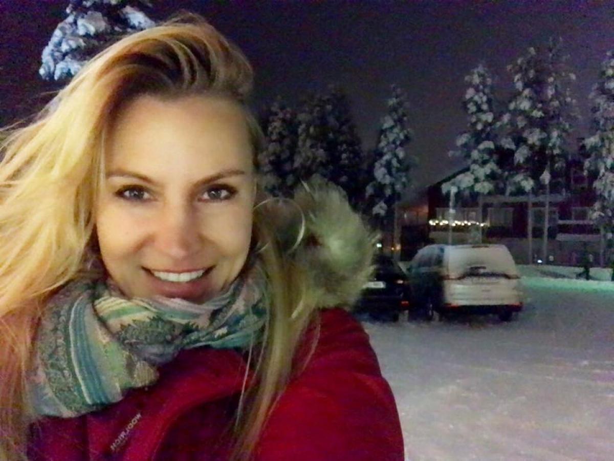 Profil-Foto von anne098