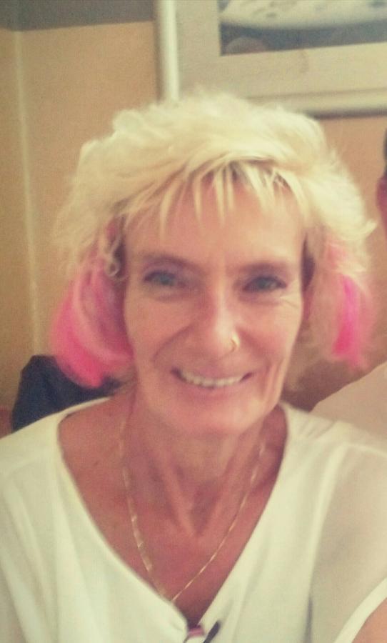 Profil-Foto von Sammy64