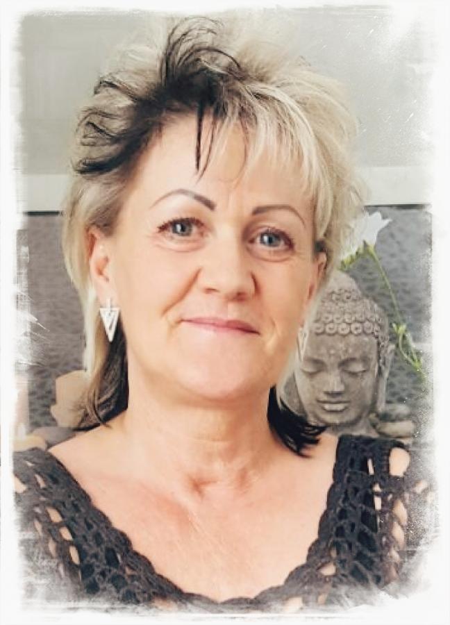 Profil-Foto von Salzburgerin