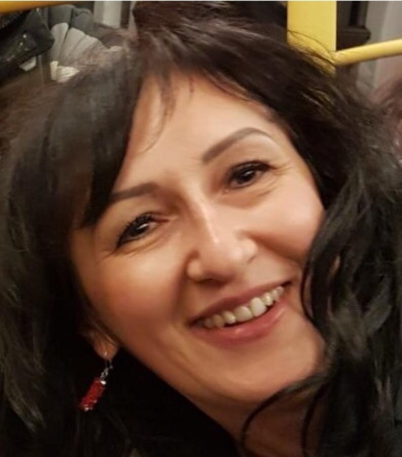 Profil-Foto von Evita