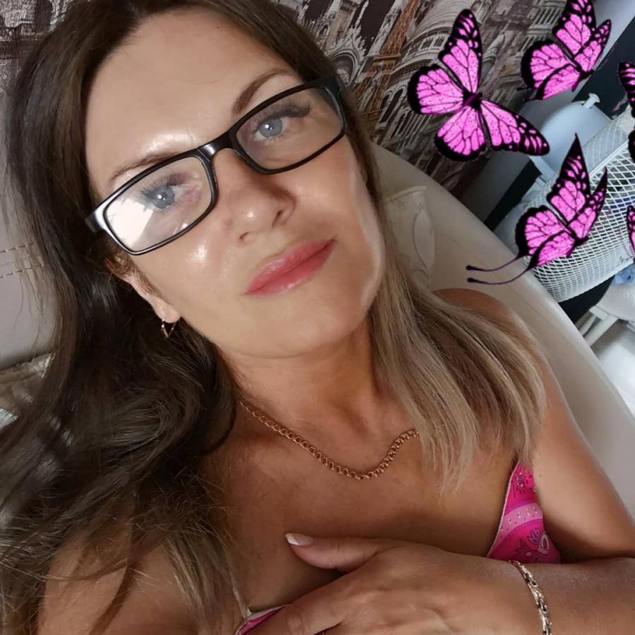 Profil-Foto von Tatya
