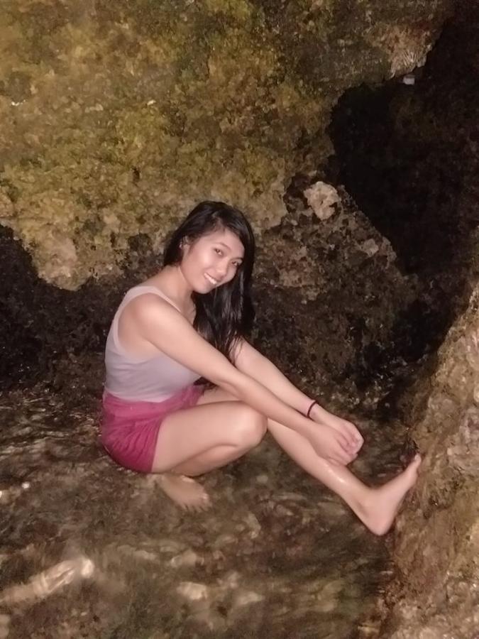 Profil-Foto von rosana30