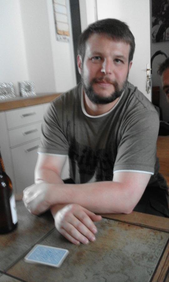 Profil-Foto von Aragorn