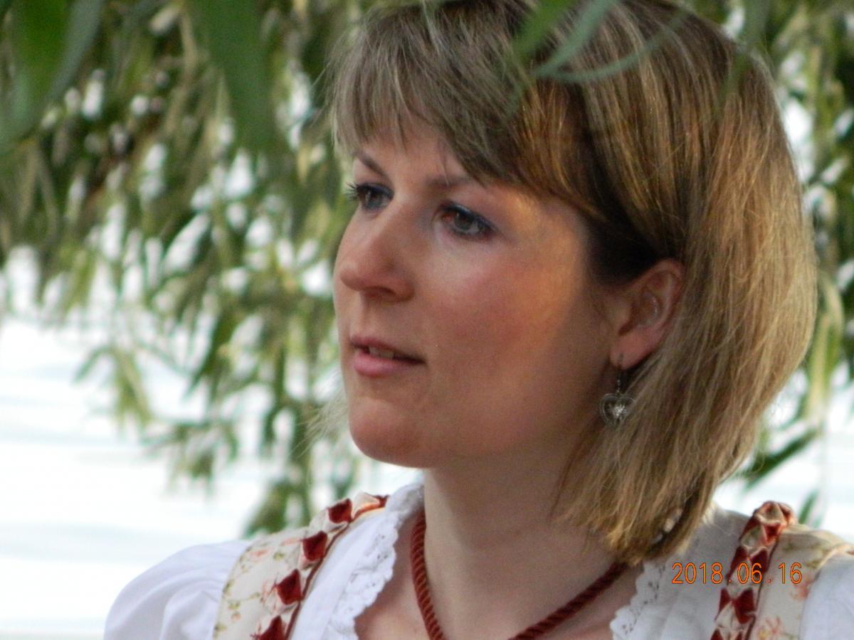 Profil-Foto von monikalutzki84