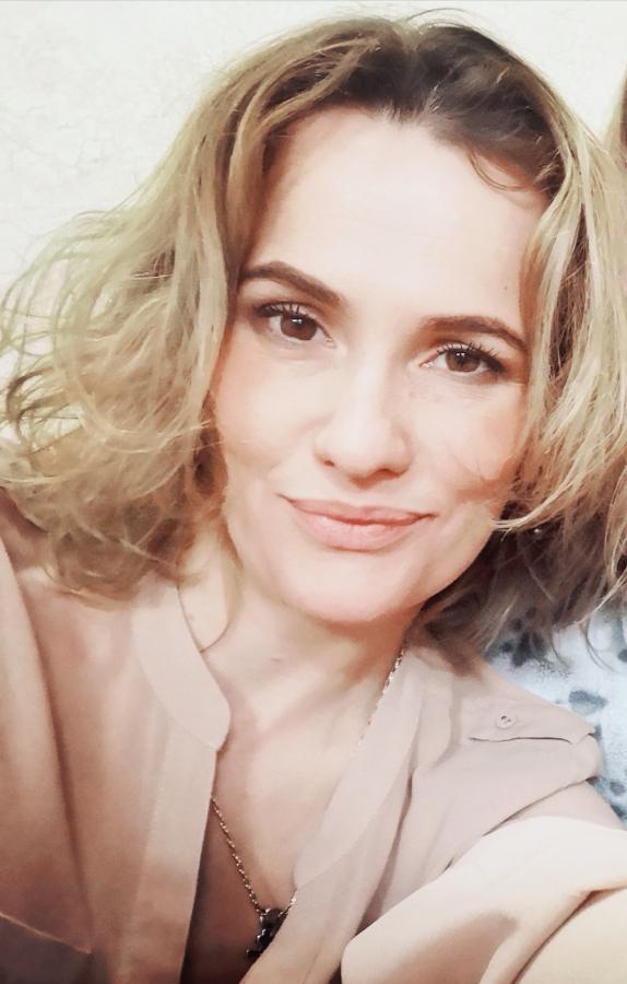 Profil-Foto von Lana