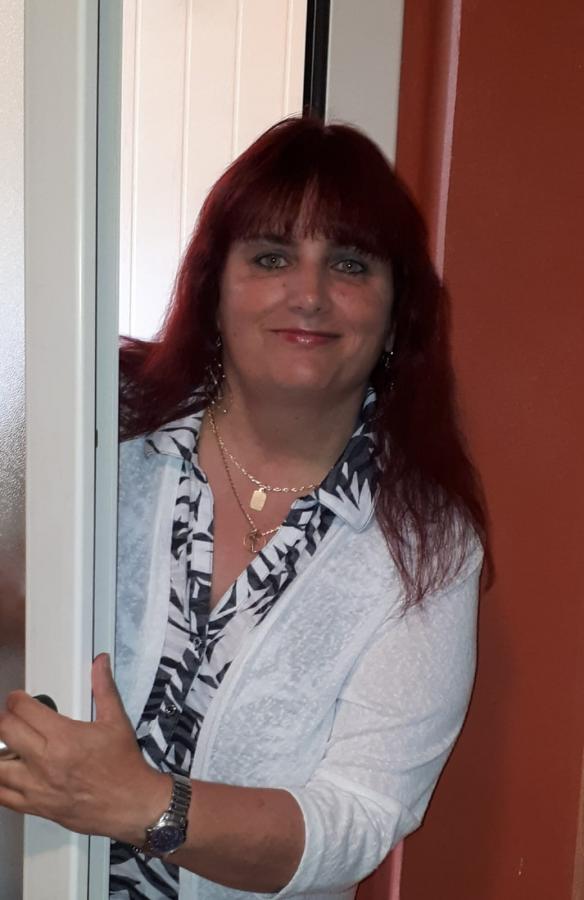 Profil-Foto von Gitti1