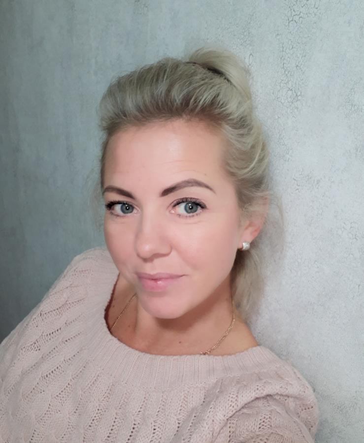 Profil-Foto von Julie46