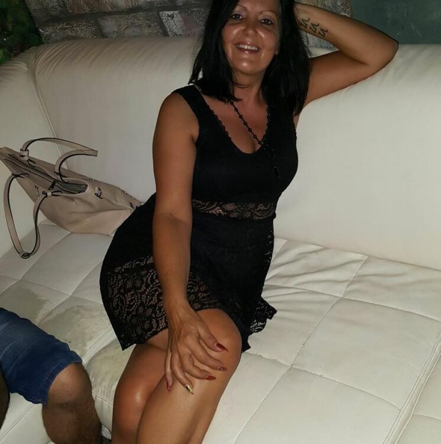 Profil-Foto von Saskialip