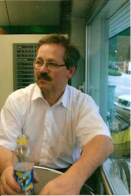 Profil-Foto von Asterix