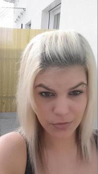 Profil-Foto von Lexerl
