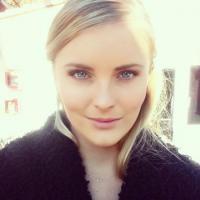 Profil-Foto von Dagmar24