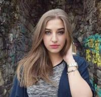 Profil-Foto von alice26