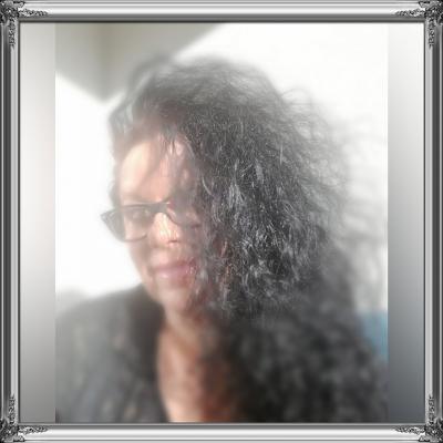 Profil-Foto von Andrea