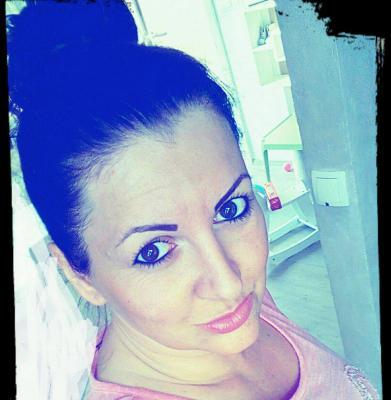 Profil-Foto von Branka