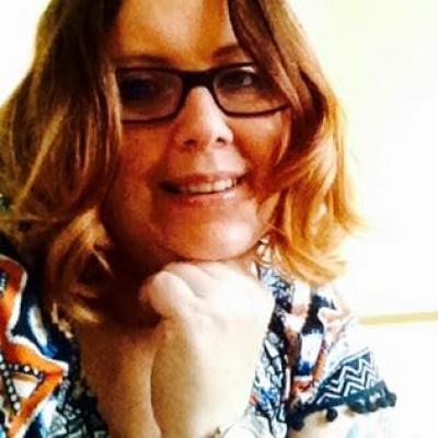 Profil-Foto von Simone