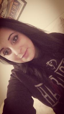 Profil-Foto von Raamy