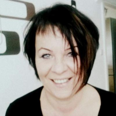 Profil-Foto von Manuela