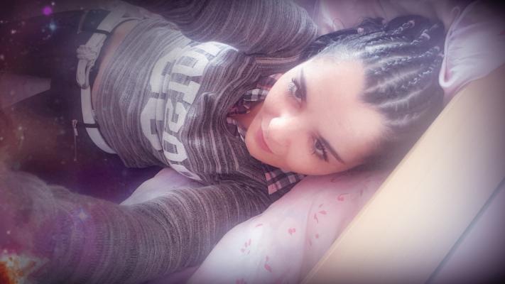 Profil-Foto von Dunja