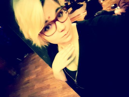 Profil-Foto von Anita91