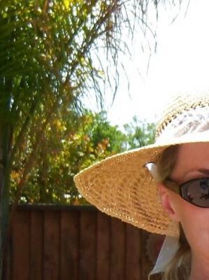 Profil-Foto von hallochen