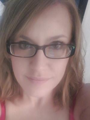 Profil-Foto von irene