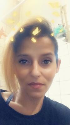 Profil-Foto von Ginna