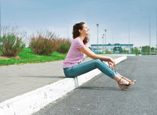 Profil-Foto von Vlada
