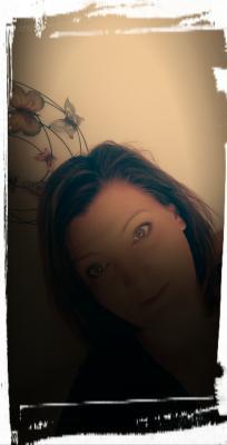 Profil-Foto von GePe10