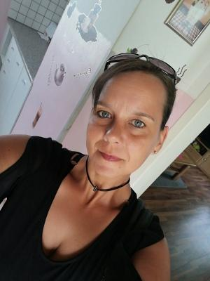 Profil-Foto von Sandra38