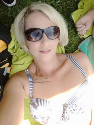 Profil-Foto von Spotzi
