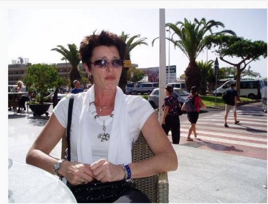 Profil-Foto von coco