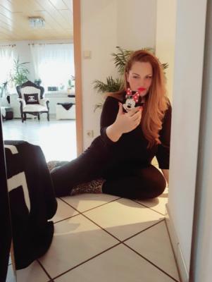 Profil-Foto von Sandra381980