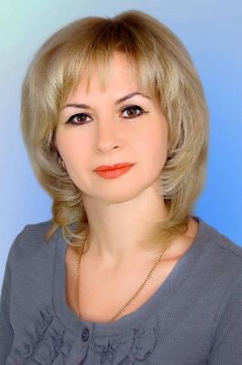 Profil-Foto von Inna