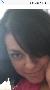 Profil-Foto von Scarlet32noe